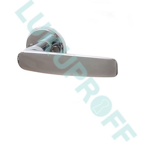 LINK VALNES 4/007 MS/HME